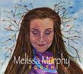 Melissa Murphy image