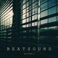 Beatsound image