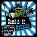 Cumbia De Paname image