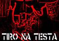 Tiro Na Testa image