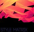 Style Matrix image