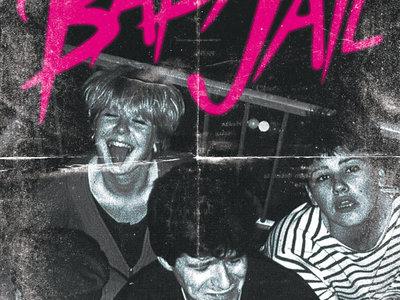 BABY JAIL - Rückkehr des lautesten Cabarets (DVD) main photo