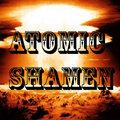 Atomic Shamen image