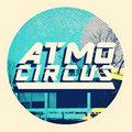 Atmocircus image