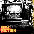Bible Fiction image