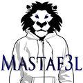 MASTAF3L image