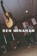 Ben Minahan image