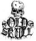 Old Skull Productions image