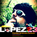 Lopez23 image