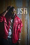 JSR image