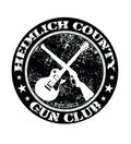 Heimlich County Gun Club image