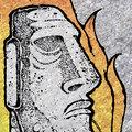 Burning Idols image
