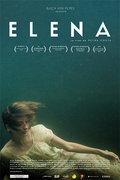 ELENA - The Soundtrack image