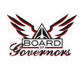 Board Of Governors image