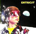 entricut image