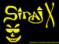 SIRAJ X image