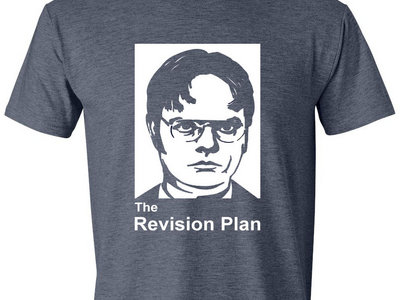 Dwight T-Shirt main photo
