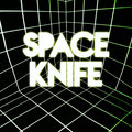 Space Knife image