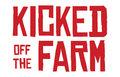 Kicked Off the Farm image