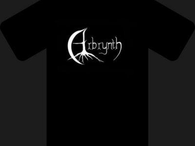 Arbrynth Logo T Shirt main photo
