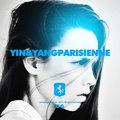 Yin&Yang Parisienne image
