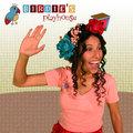 Birdie's Playhouse image