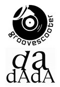Groovescooter Records image