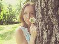 Jasmina Petrovic image