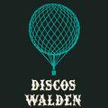 Discos Walden image