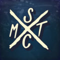 MTS Collective image