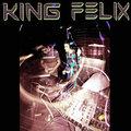 King Felix image