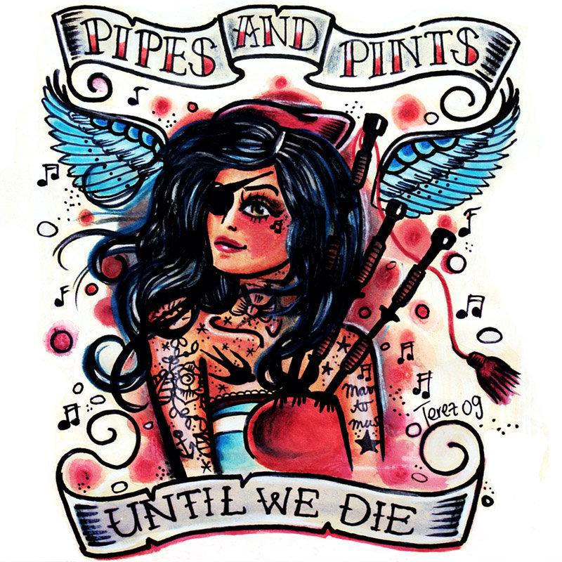 September until i die (uk official version) (out 27th july 2009.