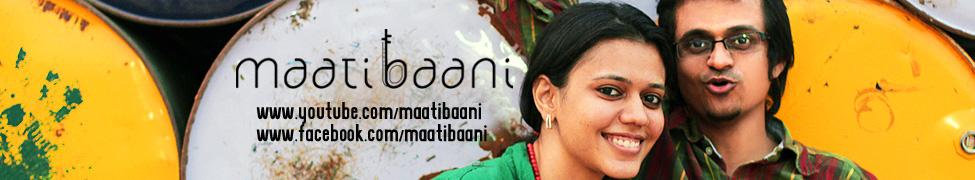Baawariya (feat. Shankar tucker) by maatibaani on amazon music.
