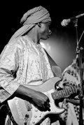 Dusu Mali Band image