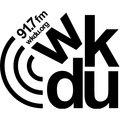 WKDU image
