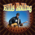 Hills Rolling image