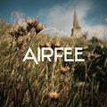 Airfee image