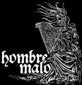 HOMBRE MALO image