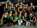 Cumbia Club La Maribel image