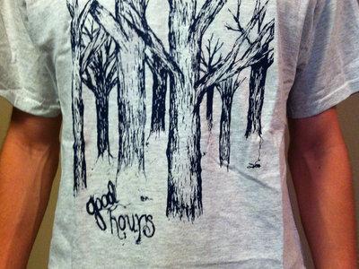 Little Trees Shirt main photo