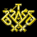 The Brass Taxxx image