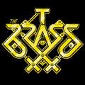 The Brass Taxxx image