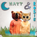 Matt & Rosie image