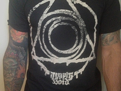 Sigil T-Shirt main photo