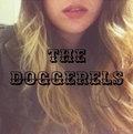 The Doggerels image