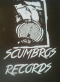 scumbros records image