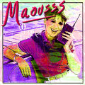 maousss image