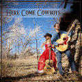 Here Come Cowboys image