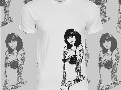 Perfect Girl T-shirt main photo