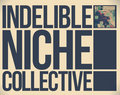 Indelible Niche Collective image